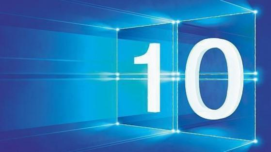 use-multiple-languages-windows-10