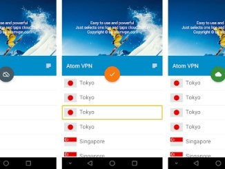 atom-vpn-app-pc