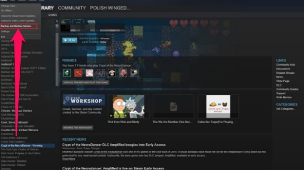 backup-games-on-steam