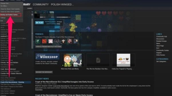 backup-games-on-steam