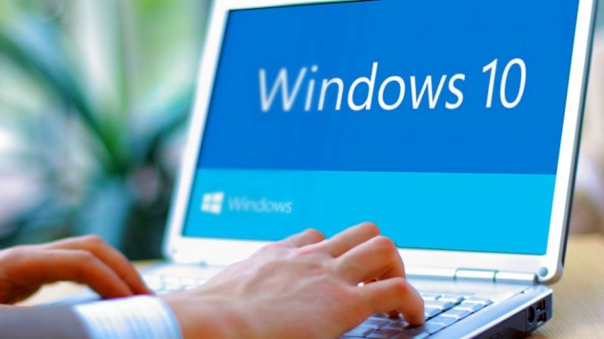disable-typing-data-collection-using-keylogger-windows-10