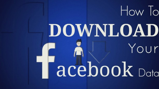 download-your-facebook-data