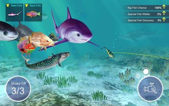 fishing-strike-pc