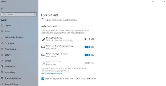 focus-assist-win-10
