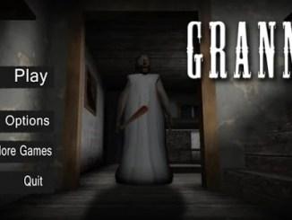 granny-pc-download