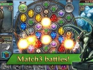 gunspell-match-3-battles-pc-download
