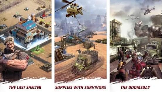 last-shelter-survival-download-pc