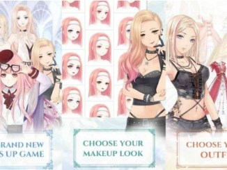 love-nikki-pc-download