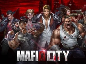 mafia city pc download