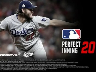 mlb-perfect-inning-2018-pc