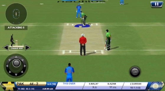 real-cricket-18-download-pc