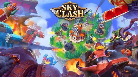 sky-clash-pc-download