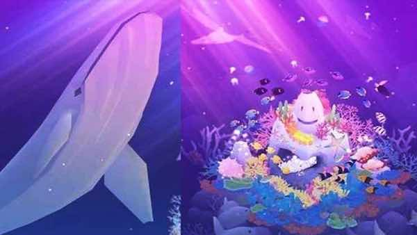 tap-tap-fish-abyssrium-pc-download