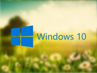 windows-10-spring-creators-update-featuers