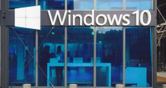 windows-10-upgrade-guide