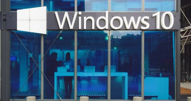 windows-10-upgrade-guide