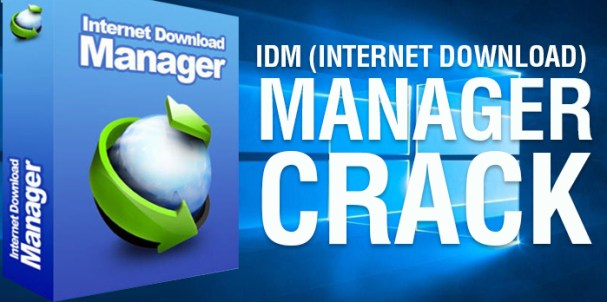 IDM Crack Dangerous or Not