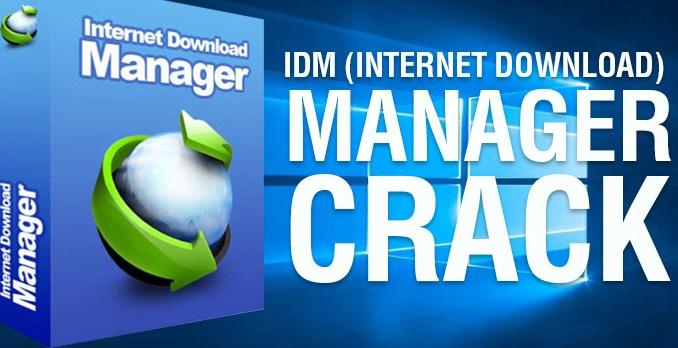 IDM Crack Dangerous or Not