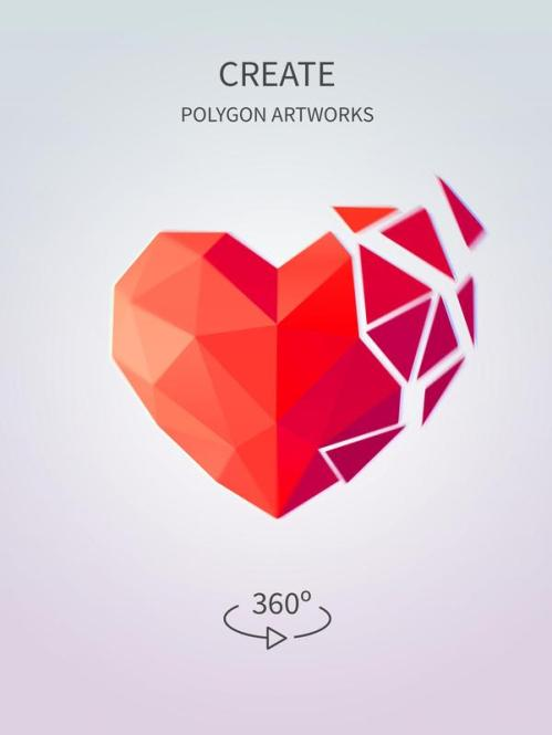 Polysphere for PC Windows 10