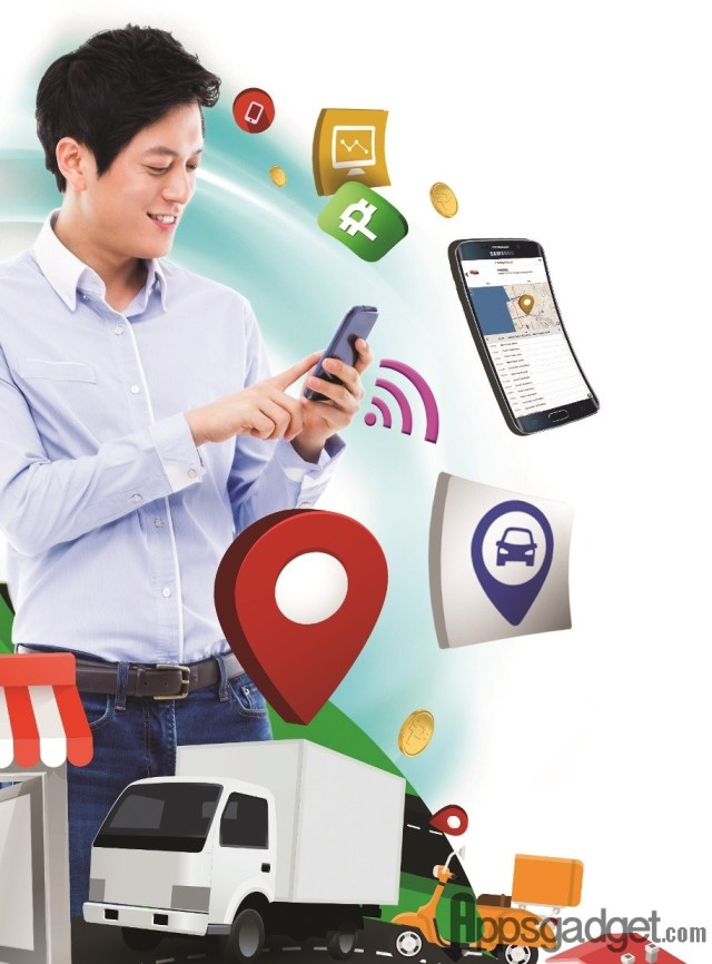 Globe myBusiness digitizes SMEs