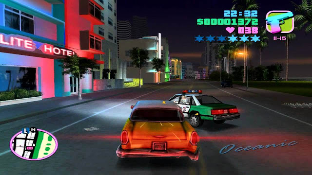 gta-vice-city-thumb3