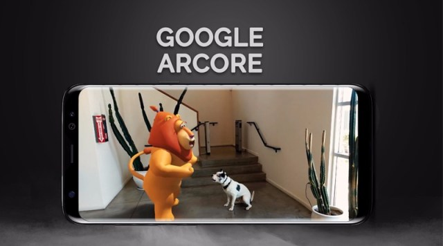 download-google-arcore-for-android
