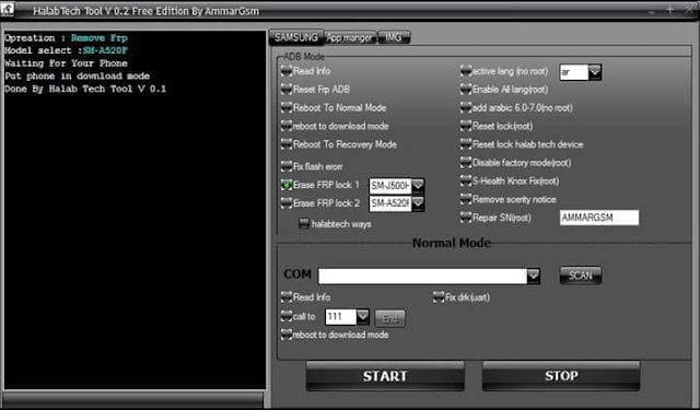 windows 8 beta 64 bit download