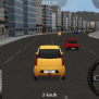 Dr Driving 2 For Pc Download Windows 10 8 8 1 7 Mac Os