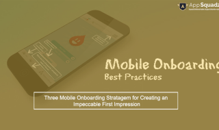 mobile-onboarding