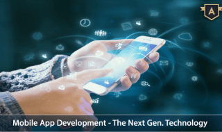 Hire Mobile Application Developers UK