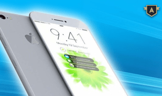 iphone app development company
