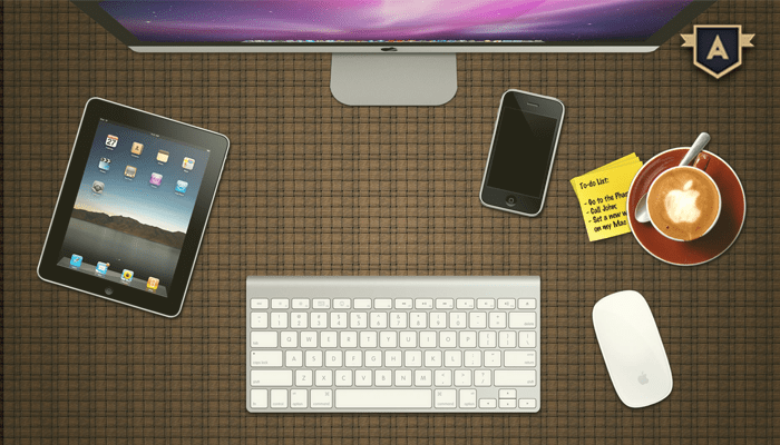 Native iOS Application Development Services