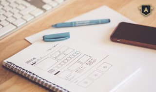 Wireframe Design Company