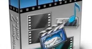 تحميل كودك تشغيل جميع امتداد اي فيديو علي ويندوز سيفن Win7codecs 2.8.0