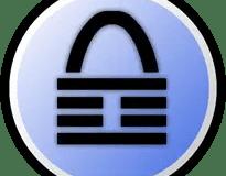 برنامج حفظ الباسوردات و تشفيرها KeePass 1.27