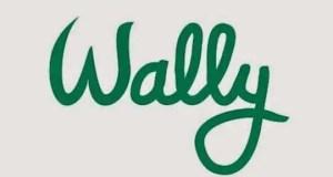 تطبيق Wally لإدارة محفظتك المالية ودخلك الشهرى لأبل iOS