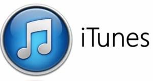 تحميل برنامج ايتونز للماك iTunes 11.3.1 أخر إصدار 2014