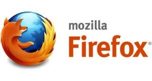 تحميل متصفح Firefox عربي أحدث نسخة 2015