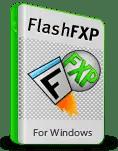 برنامج رفع الملفات لسيرفر المواقع فلاش فكسبي FlashFXP v5.4.0 build 3970 كامل