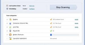 تحميل برنامج AVS Registry Cleaner لتنظيف جهازك