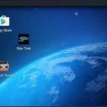 تحميل برنامج KOPlayer لمحاكاة الأندرويد