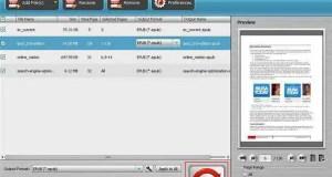 تحميل برنامج Aiseesoft Converter