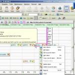 تحميل برنامج MSD Organizer