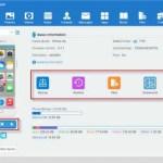 تحميل برنامج Apowersoft Phone Manager