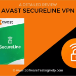 تحميل برنامج Avast SecureLine VPN