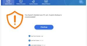 تحميل برنامج Wise Anti Malware
