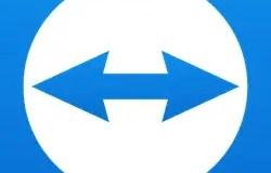 تفعيل خاصية الوصول الغير مراقب إلى الجهاز ببرنامج TeamViewer