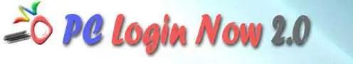 تحميل برنامج PCLoginNow لتجاوز كلمة المرور فى ويندوز