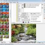 تحميل برنامج VisiPics v1.31 للكمبيوتر