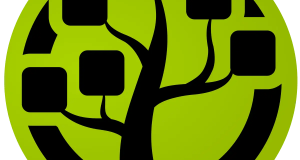 تحميل برنامج WinDirStat للكمبيوتر